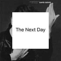 David Bowie's Triumphant Return